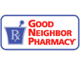 good neighbor pharmacy